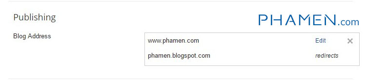 Blogger-added-top-domain-www-done